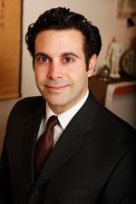 Dr. Fred Lisanti