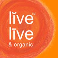Live-Live & Organic