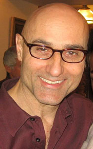 Michael Jascz